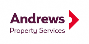 Andrews propery service in partner with expers 2 clean